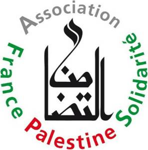 http://www.france-palestine.org/